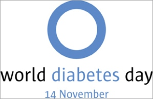diabetes_logo